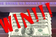 money-machine