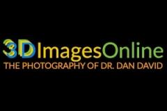 3d-images