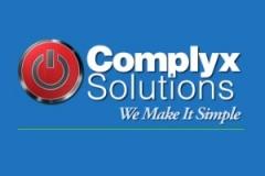 complyx