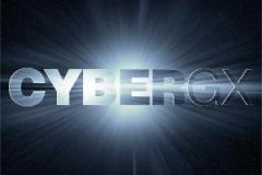 cybergx