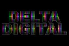 delta-digital