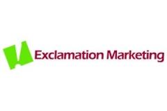 exclamation-marketing