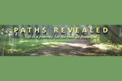 paths-revealed
