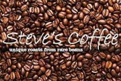 steves-coffee