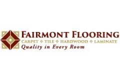 fairmont-flooring