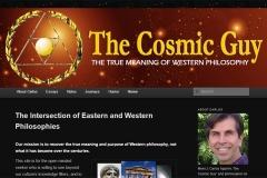 cosmic-guy