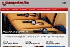 interpreters-plus