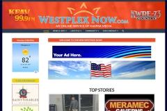 westpplexnow