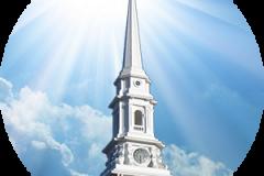 church-directory