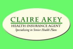 claire-akey