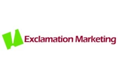 exclamation-marketing