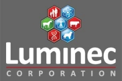 LuminecLS_logo_final