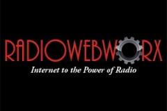 radiowebworx