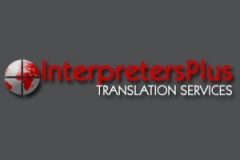 interpreters-plus