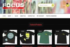focusboardshop